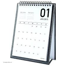 standup desk calendars at a glance desk calendar aldopaolini com