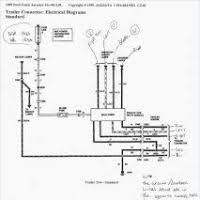 starcraft bus wiring diagram wiring diagram and schematics pickup trailer wiring diagram of 7 pin plug png fit rh wommapedia com
