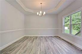 are gray wood floors the worst design