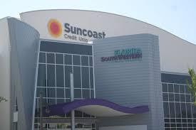 Suncoast Credit Union Arena Ft Myers Fl Stadiums Arenas