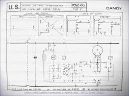 4 wire dryer wiring diagram images wire 220 volt wiring diagram wire 220 plug wiring diagram as well kenmore dryer on