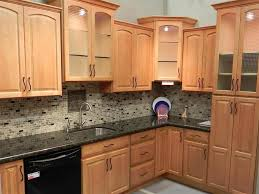 Kitchens With Wood Cabinets High End Bar Stools For Kitchen Island Kitchen Light Wood Cabinets