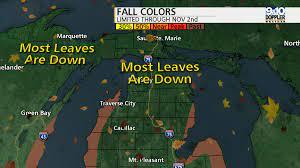 fall color change 2020 9 10 news