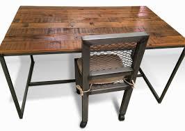 denver colorado industrial furniture modern. Inspiring Ideas Industrial Modern Furniture MODERN METAL DESK And CHAIR OFFICE FURNITURE Denver Colorado Desk Chair Guigaoliveira.me