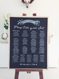 seating chart for wedding reception the best digital seating charts for wedding planning brides