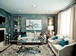 Best 25 Teal Wall Paints Ideas On Pinterest  Teal Wall Colors Teal Room Designs