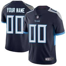 Immo Nfl - Customize Jersey Kasa Football eebcccedcbaef|Incorrect NFL Predictions