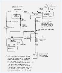 vdo tach wiring diagram small explore wiring diagram on the net • vdo tachometer wiring wiring diagram tachometer wiring vdo tachometer wiring diagram diesel