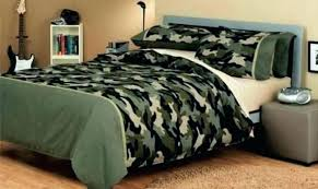 realtree pink camouflage bedding