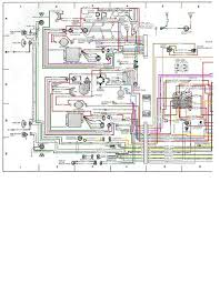 1985 jeep cj wiring diagram wiring diagram and hernes gm cj5 wiper motor help jeep cj forums friendship es jeep cj5 wiring diagram