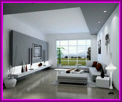 stylish designs living room. Living Room Ideas Tumblr Marvelous Stylish Modern Latest For Designs D