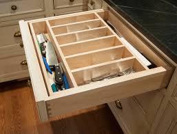 Diy Custom Kitchen Cabinets Diy Kitchen Cabinets Organizers Design Porter