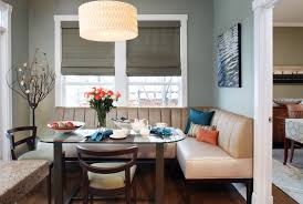 breakfast nook furniture. Breakfast Nook Furniture Decorating Ideas