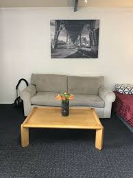 granny flat suite for in castle hill