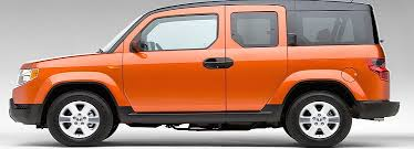 2018 honda element release date.  date to 2018 honda element release date n