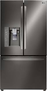 24 depth refrigerator. Perfect Refrigerator Inside 24 Depth Refrigerator AJ Madison