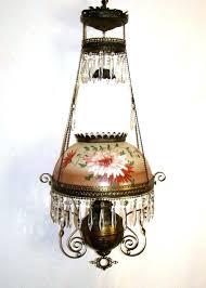 vintage oil lamp chandelier antique oil lamp chandelier antique hp chrysanthemum hanging oil lamp no vintage vintage oil lamp chandelier