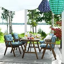 Mobilier de jardin et Décoration d'extérieur - Jardin | IKEA