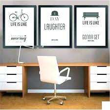Office wall decorating ideas Images Office Wall Decor Ideas Office Wall Decor Ideas Office Wall Decor Ideas Wall Decal Wall Office Mc Nett Images Office Wall Decor Ideas Omniwearhapticscom