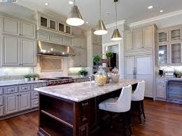 Kitchen Pendant Lights Kitchen Pendant Light Design Ideas Pictures Zillow Digs Zillow