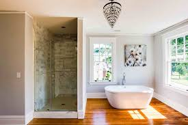everything you have to know about bamboo flooring bathroom pretty hanging lamp above bamboo flooring