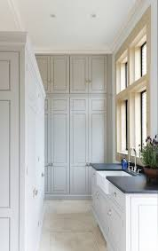 Bespoke Kitchen Kitchen Confidential A Luxury Bespoke Kitchen In Ascot Berkshire