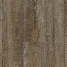 rigid core elements timber gilded earth luxury vinyl flooring armstrong floor cleaner