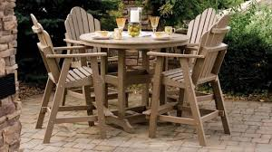 Best Picnic Table Designs Best Polywood Picnic Table Design Indoor Outdoor Decor