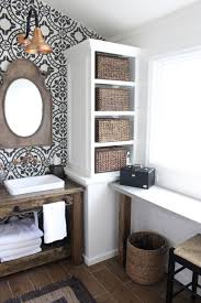 bathroom remodel how to.  How Master Bathroom Renovation How To Achieve A Farmhouse Style Bathroom  Style Bathroom In Remodel To