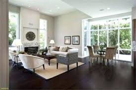 rugs for wood floors kitchen fancy kitchen area rugs for hardwood floors and clearance area rugs rugs for wood floors kitchen