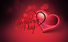 love valentines wallpapers.  Valentines Related Tags Love Wallpapers On Valentines