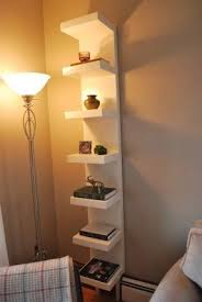 Small Picture Corner Wall Shelf Unit Foter