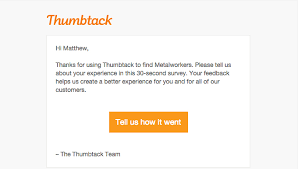 Request Emails Sample The Ultimate Customer Feedback Email Template Samples