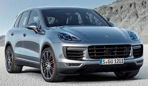 Safety riding rules the user must follow all safety rules and guidelines, or serious injury or death may occur to the user. 41 Porsche Pdf Manuals Download For Free Sar Pdf Manual Wiring Diagram Fault Codes
