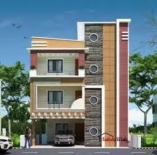 Real Home Design Custom Decorating Design