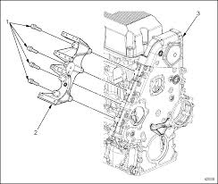 electrical detroit diesel troubleshooting diagrams alternator mounting bracket for series 60 2002 engine