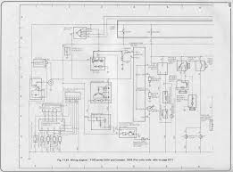 pioneer stereo wiring diagram and deh p3900mp wordoflife me Pioneer Deh 3050ub Wiring Diagram pioneer deh p3900mp wiring diagram throughout deh p3900mp Pioneer Deh 16 Wiring-Diagram