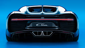 2018 bugatti chiron price.  bugatti in order to handle the 3000 hp of heat resulting from engineu0027s optimal  operation an elaborate intake management system drives 60000 liters air  intended 2018 bugatti chiron price