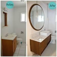 mid century modern bathroom vanity. Mid Century Modern Bedroom Set Design Ideas You\u0027ll Love Bathroom Vanity C