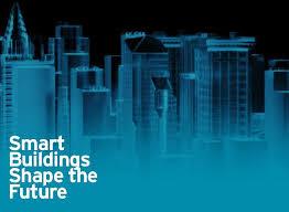 Smart Buildings Smart Buildings Shape The Future Altenergymag