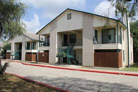 1 Bedroom Apartments San Antonio Tx Remodelling Awesome Design