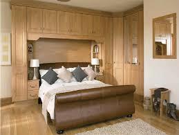 fitted bedrooms ideas. Fitted Bedrooms 8 Ideas D