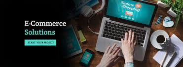 Web Designers In Delhi Freelance Web Design Services By Top Wordpress Website Development