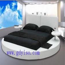 Amusing Where To Buy A Round Bed 92 On Home Wallpaper with Where To Buy A Round  Bed