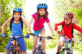 Child Bike Size Chart Kids Bike Size Chart The Definitive Guide To Kids Bike