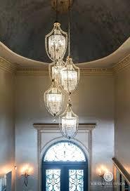chandeliers large foyer chandelier chandeliers contemporary home modern large foyer chandelier