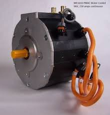electric car motor. Complete Electric Car Conversion Kit, EV Conversion, Highway Capable Under $3000 Motor