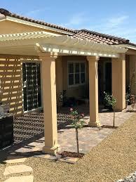 patio covers las vegas astonishing lattice patio cover with covers aluminum wood patio cover las vegas