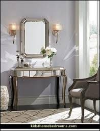 old hollywood style furniture. Decorating Theme Bedrooms - Maries Manor: Hollywood Glam Living Rooms Old Style Ideas Luxe Furniture S