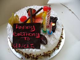 939412f1425a087fdbc0ad4f4c6fa521 happy birthday uncle cake happy birthday pinterest happy on happy birthday cake images for uncle
